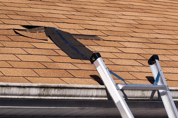 fixing-damaged-roof